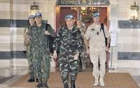Только наблюдатели ООН приехали, в Сирии снова стали убивать людей