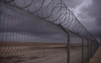 Террористов, вооруженных ножами и гранатами, задержали в Израиле
