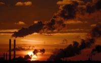Ивано-Франковская область потратит почти 2 млрд грн. на воздух