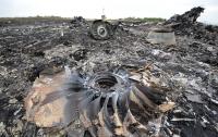 США поддержали проведение в Нидерландах суда по делу о крушении Boeing MH17