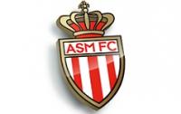 «Монако» установил рекорд на трансферном рынке