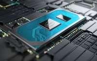 Снижение себестоимости 10-нм процессоров увеличило прибыль Intel