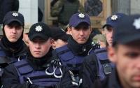 Для стабилизации ситуации: в Одессу вводят Нацгвардию