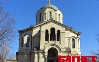 Слава Богу: минобороны России решило реконструировать в Севастополе Владимирский собор