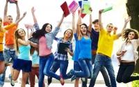 Які навчальні заклади користуються попитом серед українських абітурієнтів