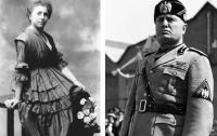 Евреи и фашизм. Брак по-итальянски