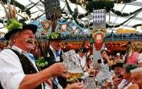 В Германии отменили самый атмосферный фестиваль в мире