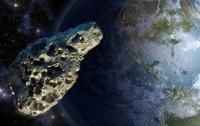 Глава NASA зробив важливу заяву щодо астероїдів