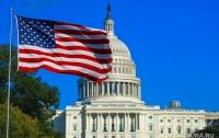 В США меняют правила приёма на работу иностранцев