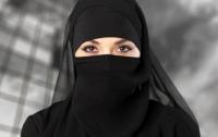 В Швейцарии второй кантон запретил носить паранджу