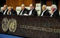 Суд по делу МН17 возобновиться весной