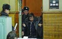 В России вернут вытрезвители