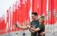 Россиянин заразил коронавирусом сразу 1,5 тысячи человек