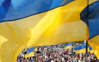 Социологи рассказали об отношении украинцев к действиям власти по Донбассу