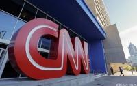 В редакцию CNN отправили третью подозрительную посылку