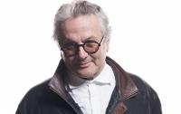 Жюри Каннского кинофестиваля возглавил режиссер