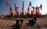 Мировые цены на нефть подскочили до нового рекорда
