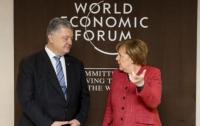 Выборы-2019: Украина и ФРГ примут меры по предотвращению вмешательства РФ