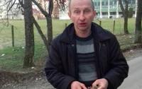 На Львовщине пытались похитить пятилетнюю девочку