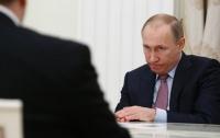 Путин столкнется с самым опасным вызовом в 2017 году