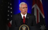 США резко раскритиковали президентские выборы в Венесуэле