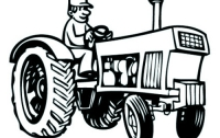 В Украине состоится состязание на звание лучшего тракториста