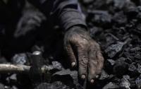 Обвал на шахте в Кривом Роге: появились подробности