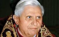 Папа Римский навестит коммунистов