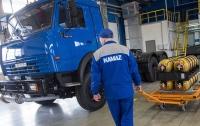В Украине запретили завозить автомобили из России