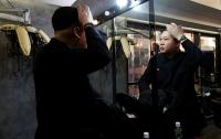 Двойник Ким Чен Ына прибыл в Ханой в перед саммитом США-КНДР