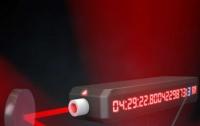 Ученые создали самые точные атомные часы, которые помогут нам понять некоторые аспекты