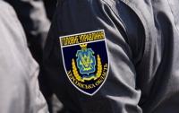 Подростки на Херсонщине за ночь ограбили три киоска