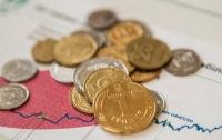 Всемирный банк опубликовал данные о росте украинской экономики