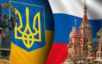Разъяснили, с чем Украина и Россия едут на переговоры