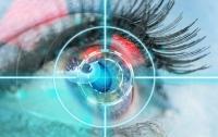 Чудеса медицины: японцы впервые пересадят пациенту особые глаза