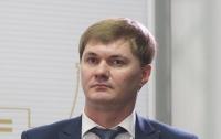 Глава ГФС Украины подал в отставку