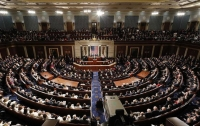 В Конгресс США внесли резолюцию о признании Голодомора геноцидом