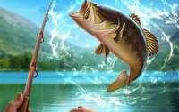 Нардепы решили крепко взяться за рыбаков