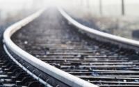 Мужчина погиб под колесами поезда в Винницкой области
