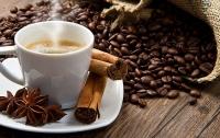 Обнаружен смертельно опасный эффект кофе
