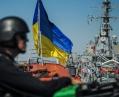 Корабли ВМС Украины не будут повторять попыток пересечь Керченский пролив, - Хомчак