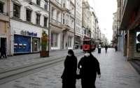 Турция готовит массовую амнистию из-за коронавируса