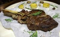 Победитель кулинарного шоу рассказал, как вкусно приготовить мясо
