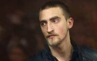 Молодого актера обвинили в жестоком обращении с вооруженным до зубов омоновцем