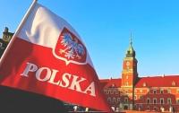 Польский министр приехал на Донбасс