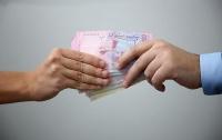 Начальник исполнительной службы на Одесщине сядет на пять лет за взятку