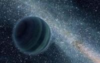 Астрономы доказали существования девятой планеты