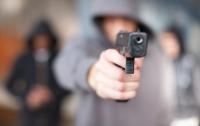 Во время ограбления ювелирного магазина на Киевщине убили охранника