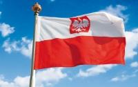Польша хочет упростить процедуру трудоустройства иностранцев