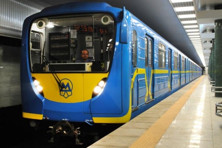 Столичный метрополитен анонсировал пересмотр стоимости проезда